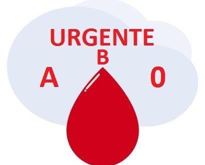 """Bollettino 24 Luglio 2017 – Emergenza Sangue, """"Invecchiamento"""", Istamina"""
