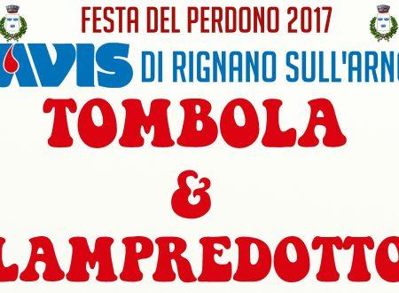 Bollettino 15 Sett. 2017 – Evento Dom. 24, Emergenza Sangue, Virus CHIKV